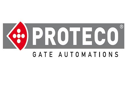 افزایش قیمت محصولات درب اتوماتیک پروتکو