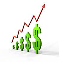 افزایش 5درصدی قیمت آیفون تصویری تابا