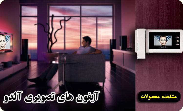 title_603fbd46803079409701701614789958