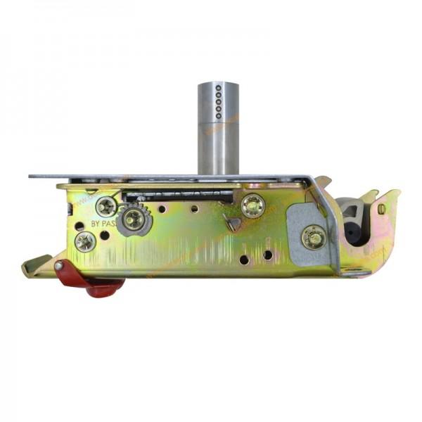 قفل برقی یوتاب 1093