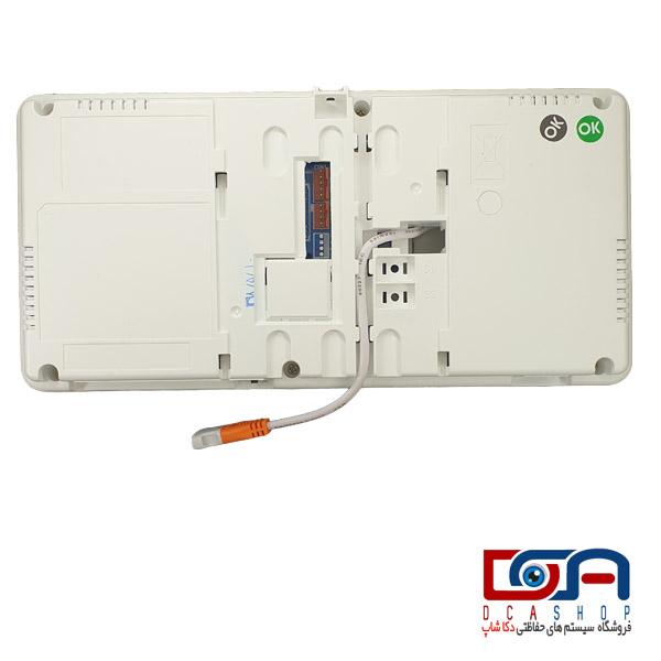 آیفون تصویری تابان مدل TVM4000A_product_product