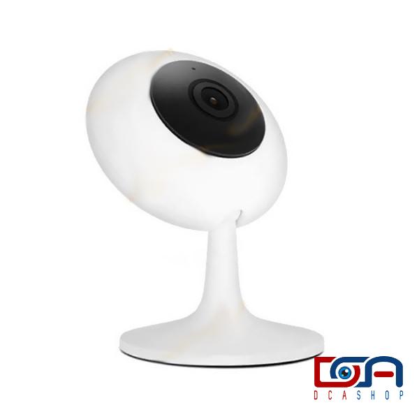 دوربین مداربسته AHD آر دی اس مدل RDS-HXM221_product