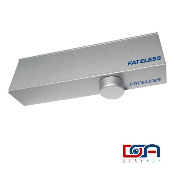 آرام بند سه سرعته فاتلس (Fateless) مدل D86