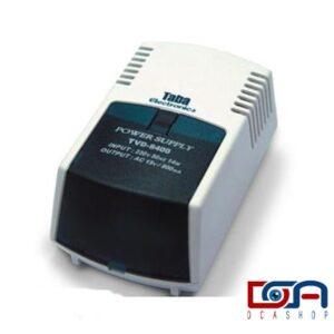 ترانس آیفون تصویری تابا مدل TVD-8402
