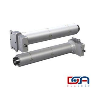 موتور توبلار بارزانته 230 نیوتون (صنعتی)