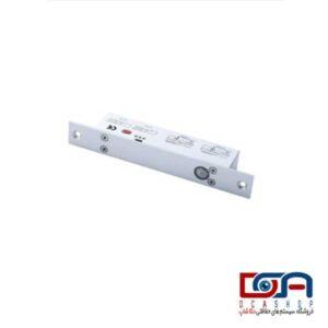 قفل برقی سارو مدل ضامن آهنربایی DP3