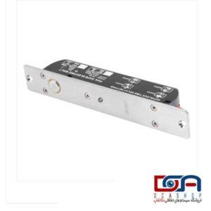 قفل برقی سارو مدل ضامن آهنربایی HDP4
