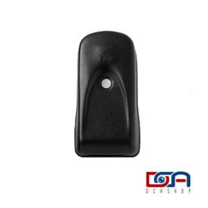 قفل برقی سیزا بدون شاسی 721