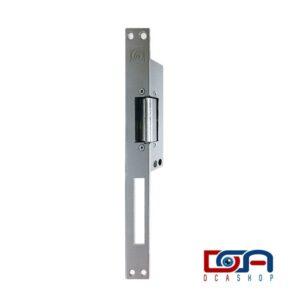قفل مقابل برقی O&C درب معمولی