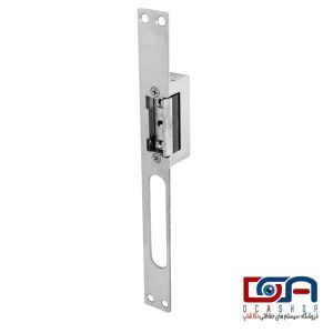 قفل مقابل برقی سارو مدل ES1