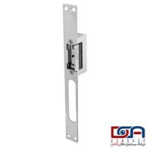 قفل مقابل برقی سارو مدل ES2
