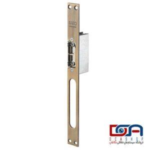 قفل مقابل برقی سارو مدل ES3-AB