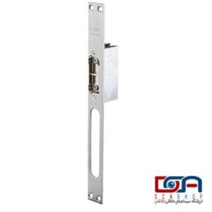 قفل مقابل برقی سارو مدل ES3-SSS
