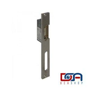 قفل مقابل برقی O&C درب ضد سرقت