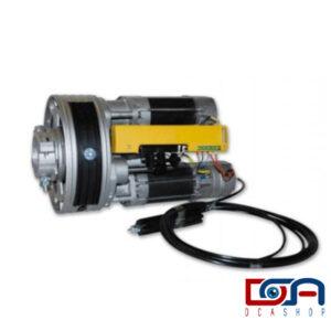 موتور سنترال بارزانته 180 کیلو (MC)