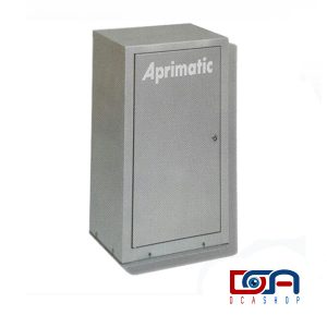 درب اتوماتیک اپروماتیک AT 90-92