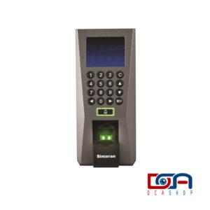 دستگاه کنترل تردد FPN31500