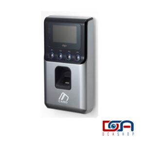 دستگاه حضور و غیاب ویردی AC 2100
