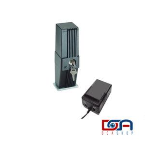 قفل برقی فابریک بی اف تی مدل 220 ولت