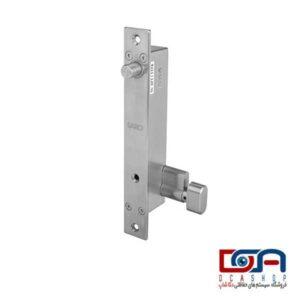 قفل برقی با ضامن آهنربایی مدل EDP-F5 سارو