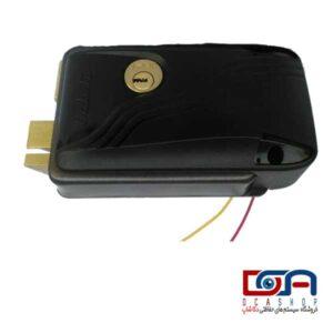 قفل برقی باللی مدل BL20