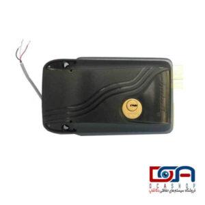 قفل برقی باللی هوشمند مدل BL25