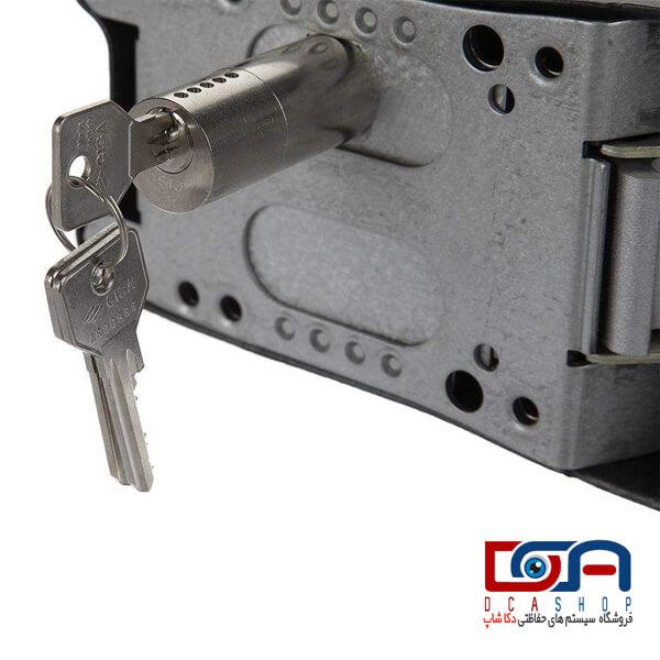 قفل برقی سیزا CISA ایتالیا 731