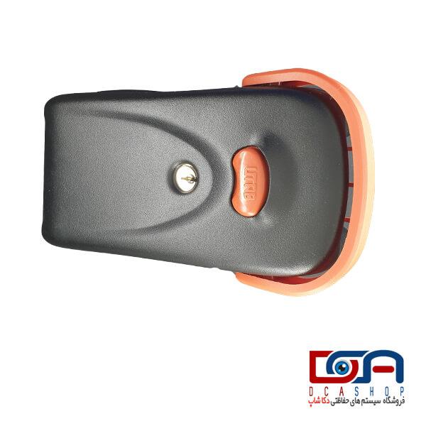 قفل برقی یوتاب(لاک پشتی)