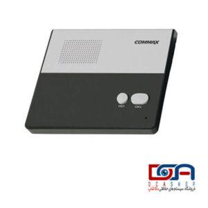 ارتباط داخلی کوماکس  مدل CM‐800L