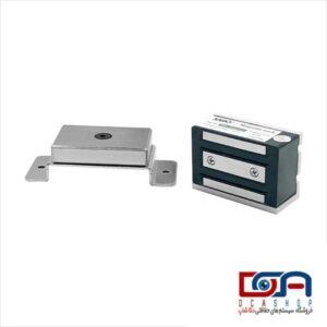 قفل برقی سارو مدل Mini-Magnet2