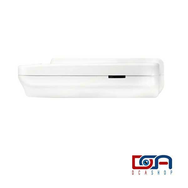 آیفون تصویری تابا مدل TVD-1043I دوسیم