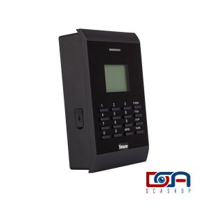 دستگاه کنترل تردد KPN830K