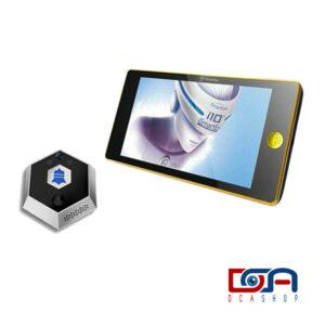 چشمی دیجیتال iSmart Eye i10