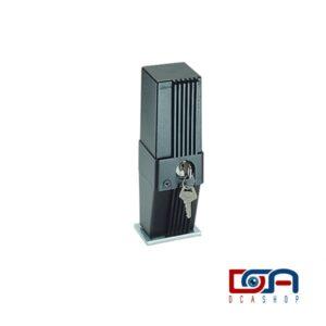 قفل برقی فابریک بی اف تی مدل 24 ولت