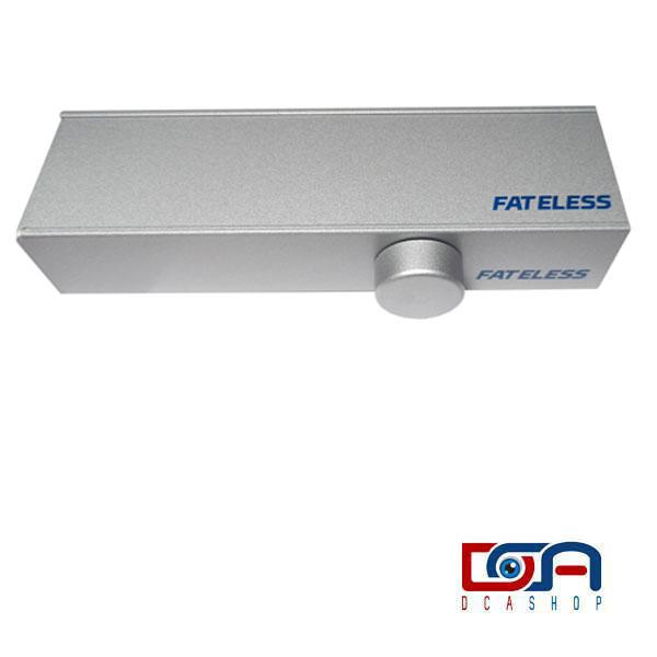 آرام بند فاتلس (Fateless) مدل D86