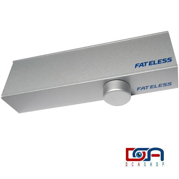 آرام بند فاتلس (Fatless) مدل D89