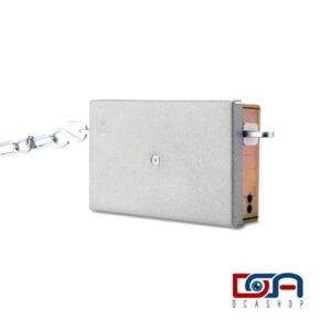قفل بازکن تابا مدل TL-545