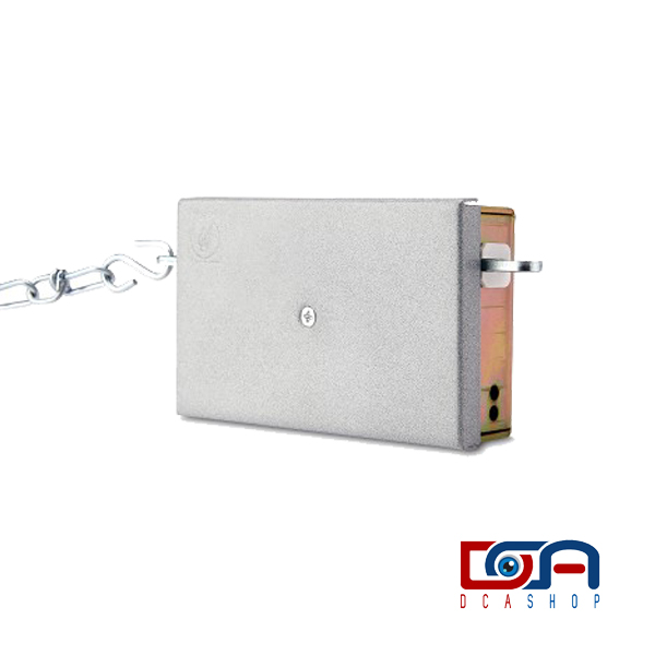 قفل زنجیری آلدو