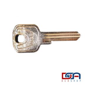 کلید یدک قفل برقی یوتاب