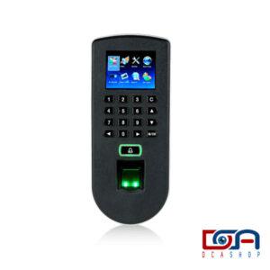 دستگاه کنترل تردد و کنترل دسترسی كارابان   KTA-3350