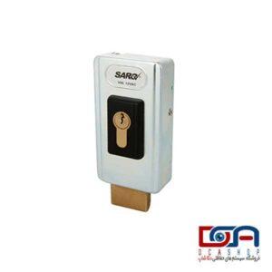 قفل برقی سارو SARO مدل EL-002