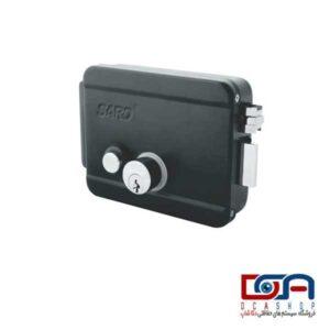 قفل برقی سارو SARO مدل EL-001