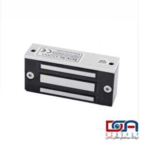 قفل برقی سارو مدل Mini-Magnet1