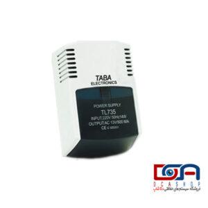 ترانس آیفون تصویری تابا مدل TL-735