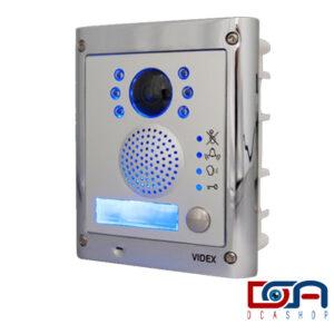 پنل تصویری ویدکس (VIDEX) مدل 4283-S1