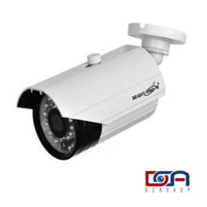 دوربین مداربسته بولت برایت ویژن مدل- NIC- 342-UHX