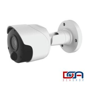 دوربین مدار بسته AHD برایت ویژن بولت مدل BP302_CHD
