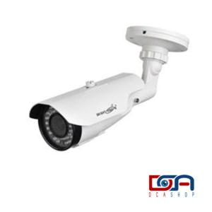 دوربین مداربسته بولت برایت ویژن مدل- NIC- V472 -UHX