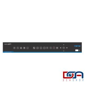 دی وی آر 16 کانال AHD برایت ویژن 5 مگا پیکسل مدل K16