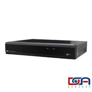 دی وی آر 4 کانال AHD برایت ویژن 5 مگا پیکسل مدل K4